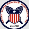 Snowshoe Racing in the United States