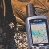 GPS Devices for Geocaching