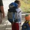 The Best Kids' Backpacks of 2013