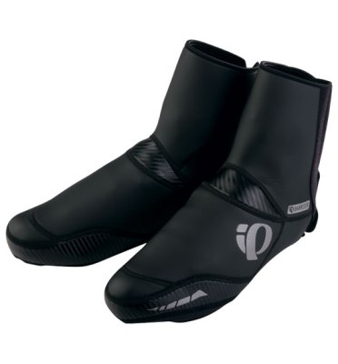 Heavy Weight Shoe Covers