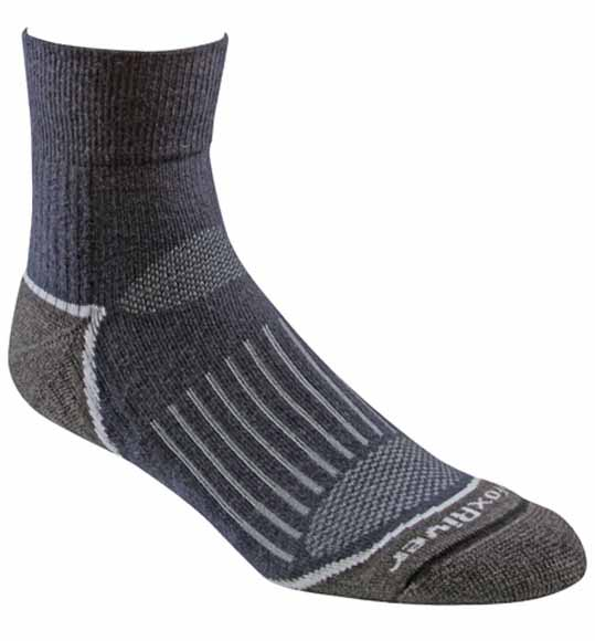 Hiking Sock