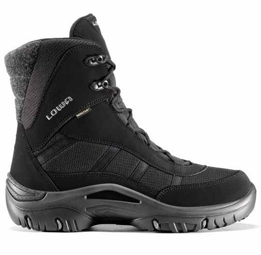 Lowa Trident Hiking Boot