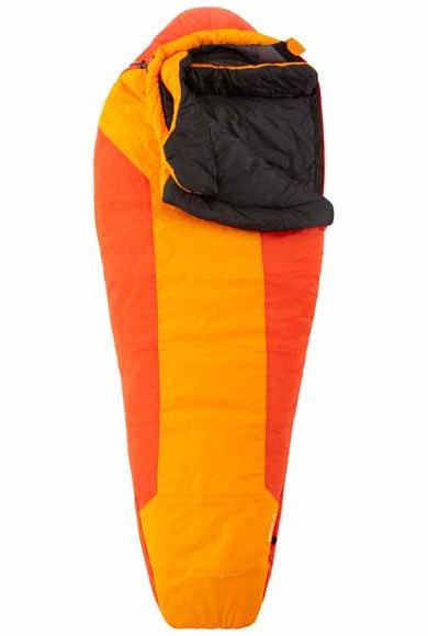 Mountain Hardwear Lamina -15 Degree Sleeping Bags