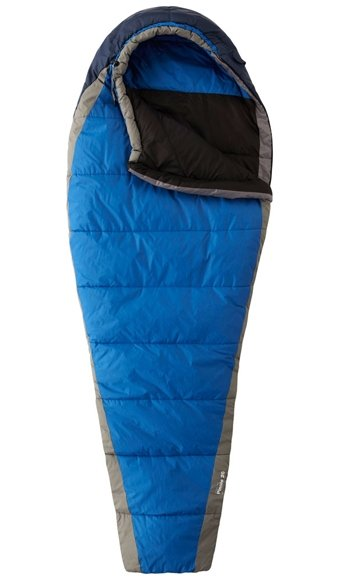 Mountain Hardwear Pinole 20 Degree Sleeping Bag