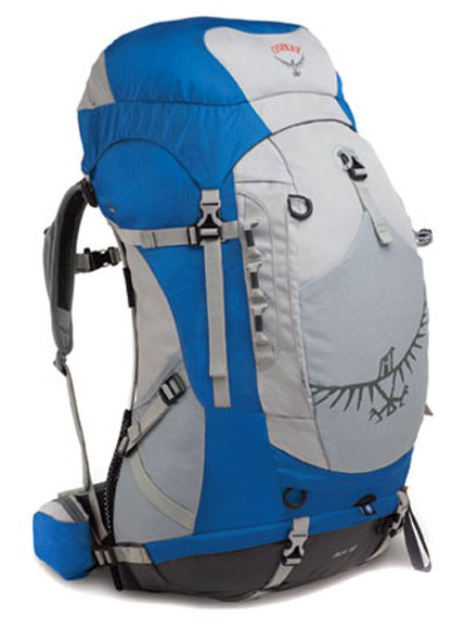Osprey Ace 48 Internal Frame Backpack