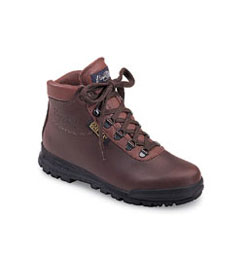 Vasque Hiking Boots - Women's Sundowner Classic