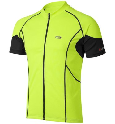 Bicycling Jersey