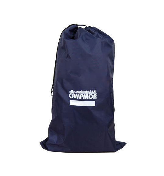 Campmor Laundry Bag
