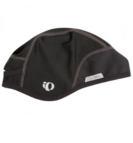 Cycling Skull Cap