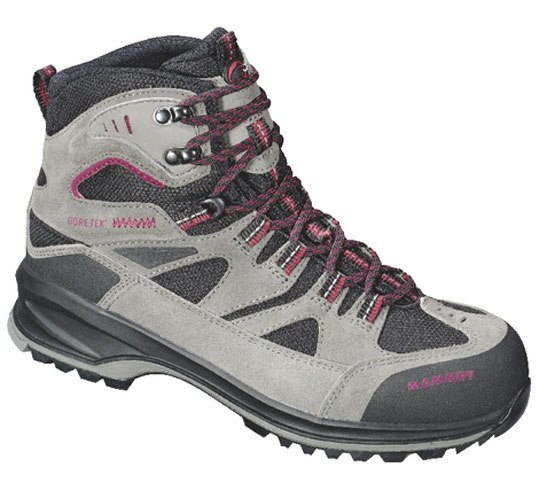 Mammut Teton GTX Hiking Boot