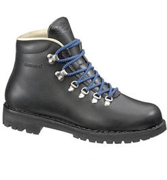3845c784fbc0 Top 10 Hiking Boots