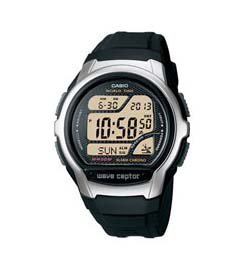 <a href='http://www.campmor.com/casio-digital-wave-ceptor-atomic-watch.shtml'>Casio Digital Wave Ceptor Atomic Watch</a>