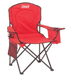 <a href='http://www.campmor.com/coleman-cooler-quad-chair.shtml'>Coleman Cooler Quad Chair</a>