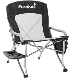 eureka-curvy-chair-with-side-table-40227blk