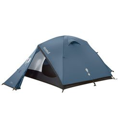 <a href='http://www.campmor.com/eureka-mountain-pass-2xte-tent.shtml' target='_blank'>Eureka! Mountain Pass 2XTE Tent</a>