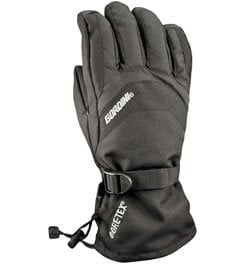 <a href='http://www.campmor.com/gordini-men-39-s-gore-tex-gauntlet-gloves.shtml' target='_blank'>Gordini Gore-Tex Gauntlet Gloves</a>