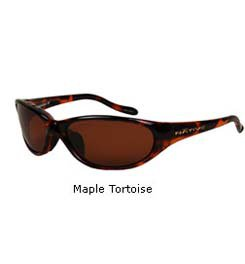 <a href='http://www.campmor.com/native-ripp-xp-polarized-sunglasses-closeout.shtml'>Native Eyewear Ripp XP Polarized Sunglasses</a>