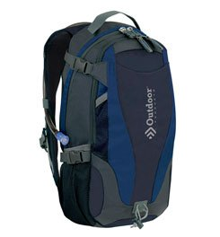 <a href='http://www.campmor.com/outdoor-products-mist-hydration-pack.shtml'>Outdoor Products Mist Hydration Pack</a>