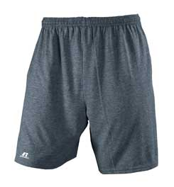 <a href='http://www.campmor.com/russell-athletic-two-pocket-short.shtml'>Russell Athletic Two Pocket Short</a>